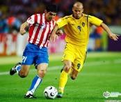 世界杯视频战