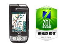 最佳PPC手机 宇达电通 Mio A700