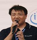 刘达威:精英销量900万占30%份额