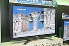 东芝新品液晶电视