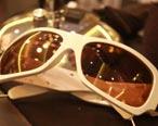 Tri-Specs蓝牙太阳镜