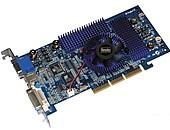 Hercules Geforce 3