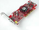 Gainward Geforce 4 MX440
