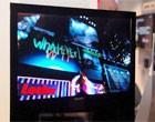 索尼全球首发21吋OLED电视