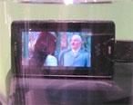 索尼Walkman触摸屏新机