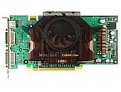 Leadtek Geforce 6800 Ultra