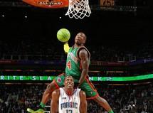 《本周末》第2期:NBA全明星