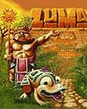 ZUMA-祖玛(印度青蛙)