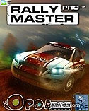 08最佳赛车游戏