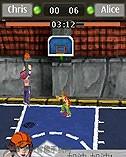 3D 街头篮球