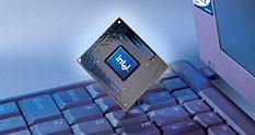 买本必读帖:移动CPU和显卡型号全解析