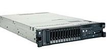 IBM高性能x3650 M2