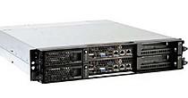 IBM System x iDataPlex dx360 M2