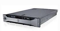 戴尔PowerEdge R710机架式服务器