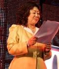 克丽:泪水与汗水铸造中国第一IT垂直媒体