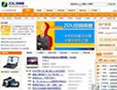 ZOL新版网店十大优势