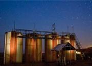电力篇-09年电力行业