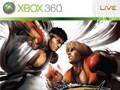 X360版游戏下载