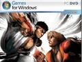 PC版游戏下载