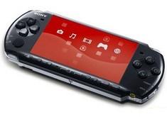 PSP3000搭配耳机指南