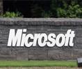 墙裂要求微软修正