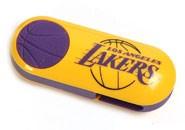 NBA湖人队