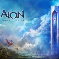 AION永恒之塔
