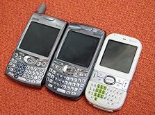 春节促销手机汇总