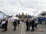 关于世界3GSM大会