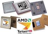 AMD冷而静技术好NB