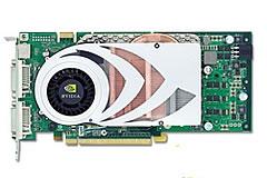 GeForce 7800GTX