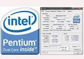 Intel奔腾双核E5200