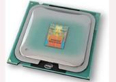 Intel酷睿2四核Q6600