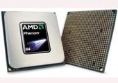 AMD 羿龙 9500