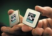 AMD Athlon64 X2 6400+