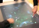 微软Surface娱乐功能