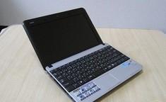 首台SSD+HDD混合存储本
