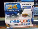 技嘉GA-P55-UD6