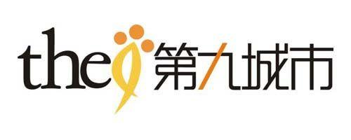 九城陈晓薇:不希望事情发展到这个地步