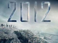 《本周末》第32期:准备迎接2012