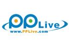 PPLive专区
