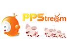 PPStream专区