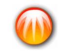 Bitcomet视频教程