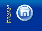 Maxthon专区