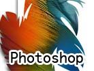 Photoshop视频教程