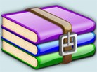 WinRAR视频教程