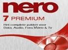 Nero视频教程