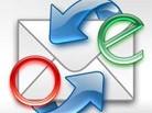 Outlook 视频教程