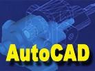 AutoCAD视频教程