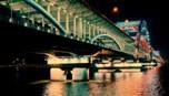 zolachung作品:桥的故事